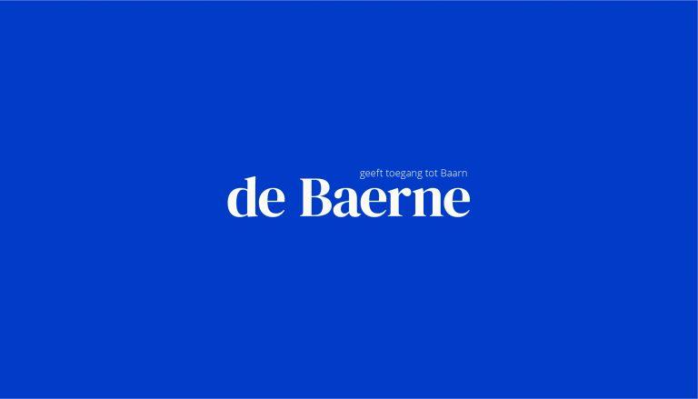 Betaalbaar wonen in Baarn
